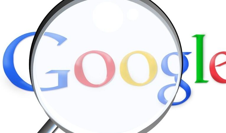 US Antitrust Battle Against Google