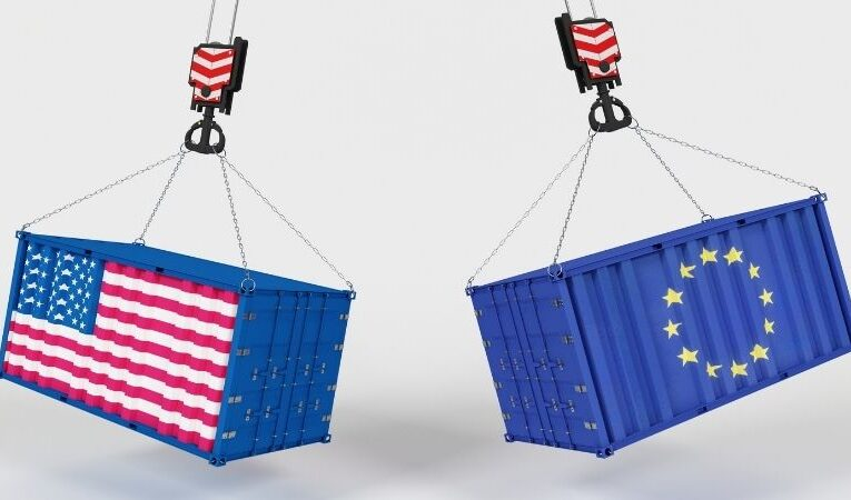 EU-US, The New Global Cooperation Agenda